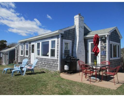 6 Beach Hills B, Dennis, MA 02639
