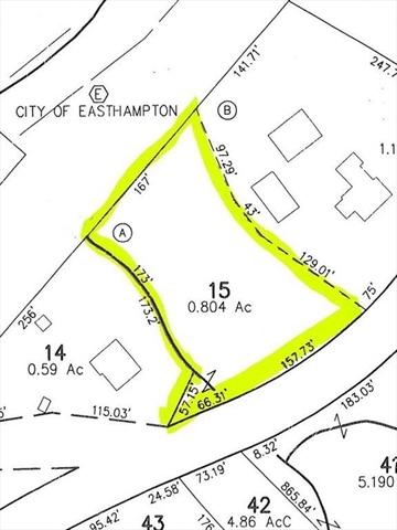 321 East Street Easthampton MA 01027