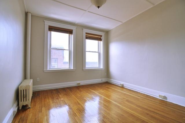 131 Park Drive, Boston, MA, 02215 Real Estate For Sale