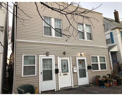 818 Nantasket Avenue Hull MA 02045