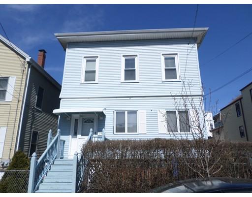 115 Addison Street Chelsea MA 02150