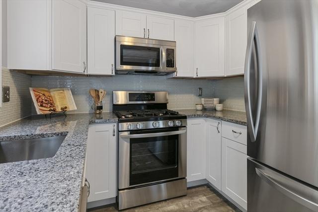 93 Fairway Drive, Tewksbury, MA, 01876 Real Estate For Sale