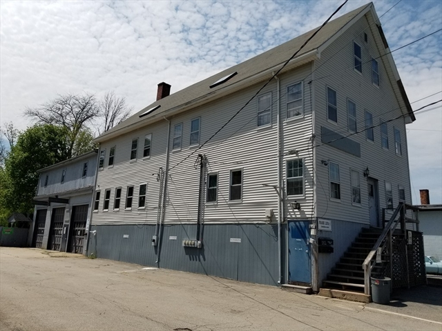 29 Alden St, Ashland, MA, 01721,  Home For Sale