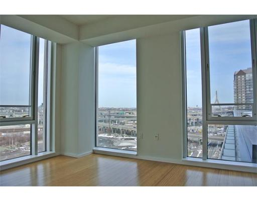2 Earhart Street #805 Floor 8