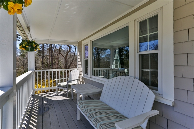 22 Daley Terrace Orleans MA 02653