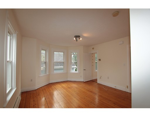 9 Atwood Square Boston MA 02130
