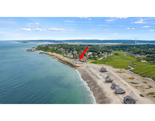 1 Dickens Row Scituate MA 02066