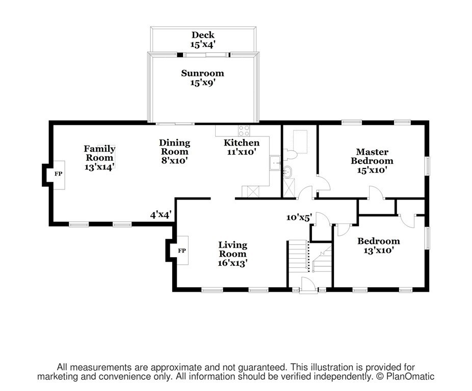 168 Dillingham Way, Hanover, MA 02339 | Jack Conway on