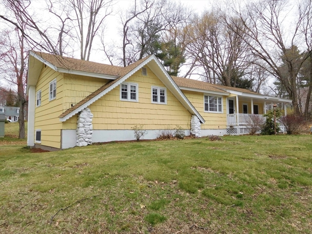 11 Dixon, Tyngsborough, MA, 01879, Middlesex Home For Sale