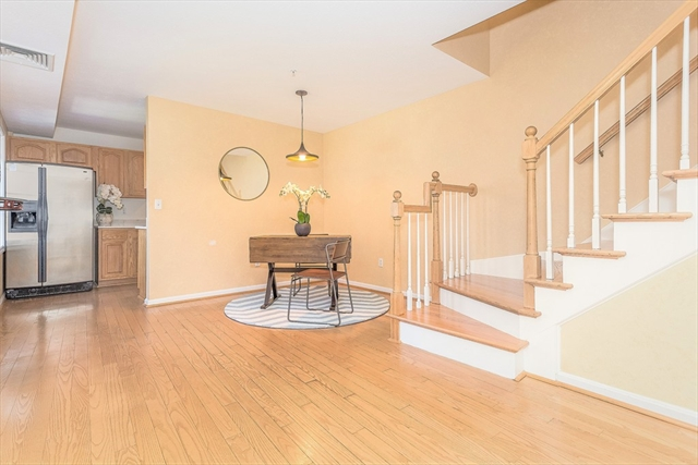 7 Conant Rd, Winchester, MA, 01890,  Home For Sale
