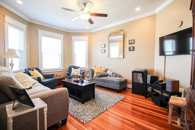 49 Houghton Street Boston MA 02122
