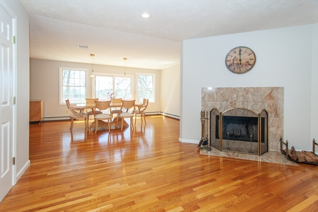 59 Dale St, Needham, MA, 02494,  Home For Sale