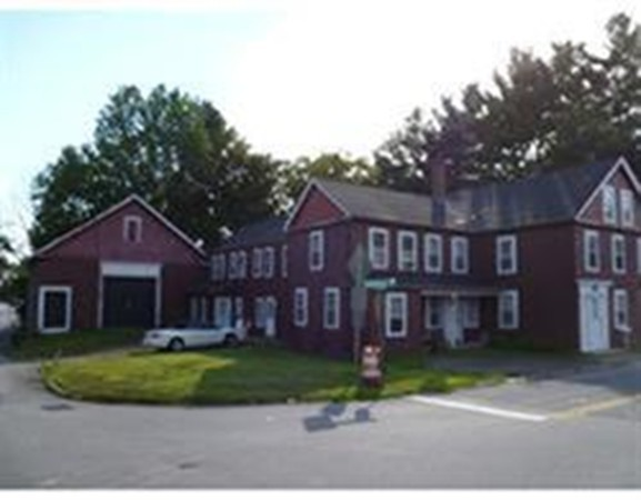 2 Harwood Avenue, Littleton, MA, 01460 Real Estate For Rent