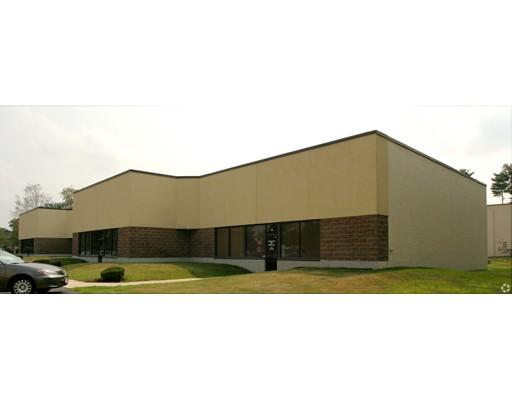 94 Reservoir Park Drive Rockland MA 02370