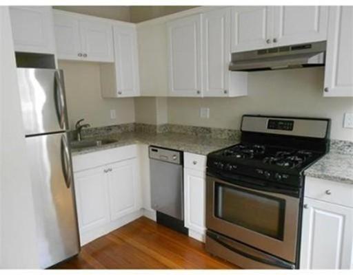 55 Phillips Street Boston MA 02114
