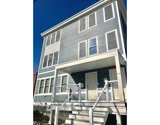70 Beechcroft Boston MA 02135