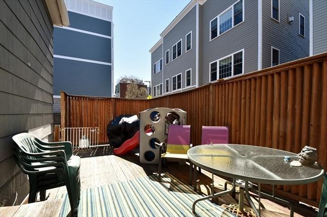 239 E St, Boston, MA, 02127, South Boston Home For Sale