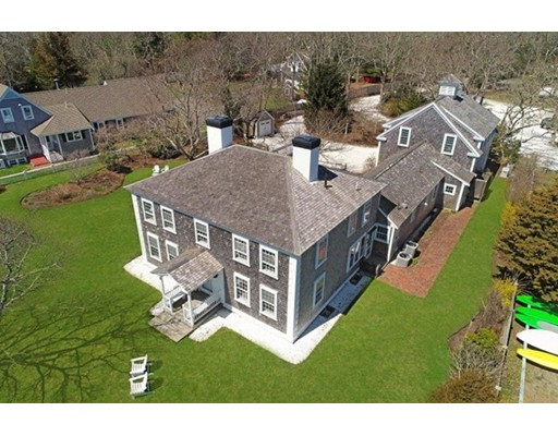 24 Frothingham Way, Yarmouth, MA 02664
