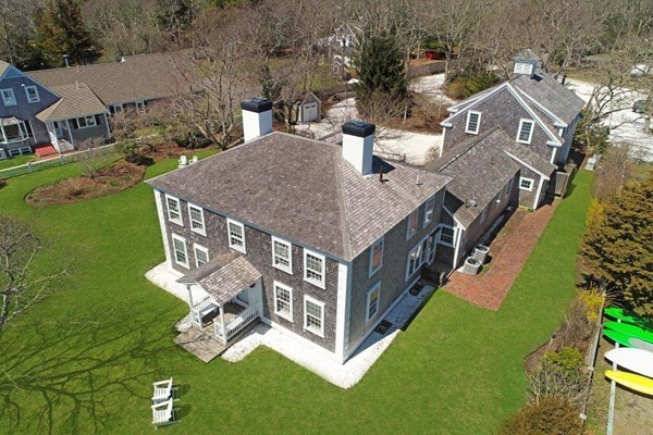 24 Frothingham Way Yarmouth MA 02664