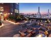 100 Lovejoy Wharf 3J Boston MA 02114 | MLS 72485059