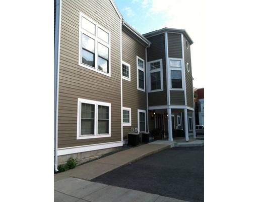 111 west 8TH Boston MA 02127