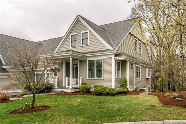 25 Green Meadow Drive Reading MA 01867