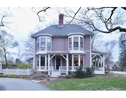 363 Main Street Concord MA 01742
