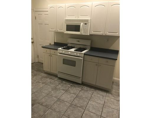 46 Fairfax Street Somerville MA 02144