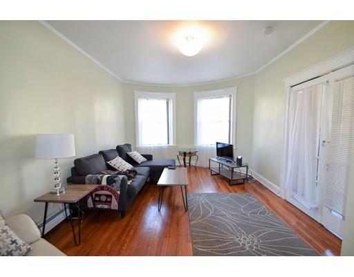 48 Englewood Avenue Boston MA 02135