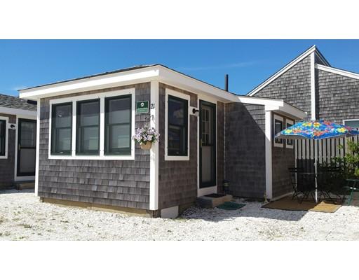 503 Shore Road Truro MA 02652