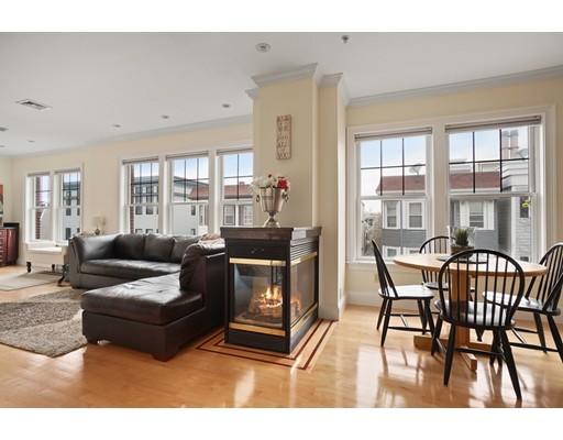 591 East 3rd Street Boston MA 02127