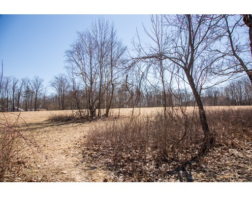 Lot 10 Queen Lake Rd, Templeton, MA 01468