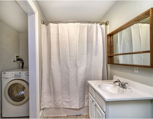 546 E 3rd St #1, Boston, MA 02127