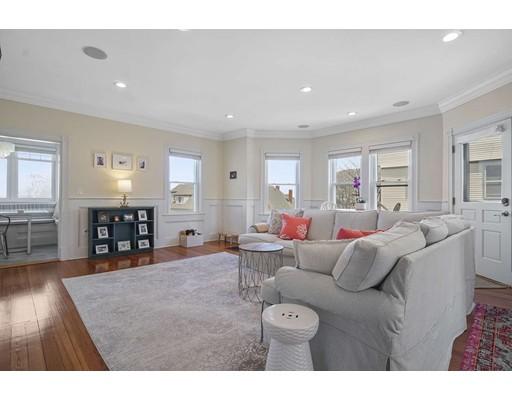44 Prospect Avenue Winthrop MA 02152