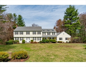 24 Rocky Brook Rd, Dover, MA 02030