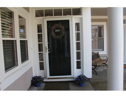 387 Neponset Street Norwood MA 02062