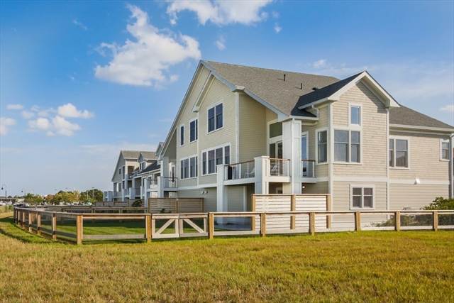 266A Merrimac, Newburyport, MA, 01950,  Home For Sale
