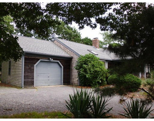 24 Covey Drive Yarmouth MA 02675