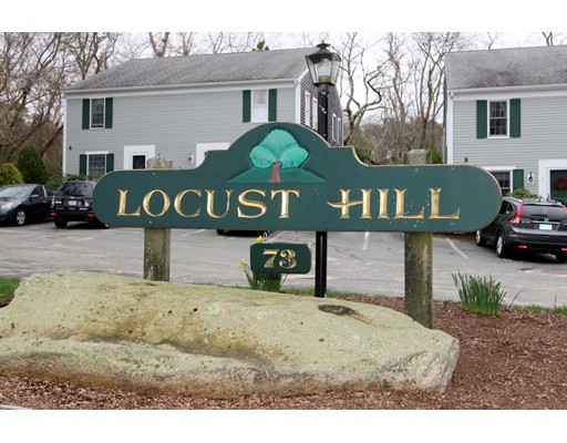 73 Old Colony Way Orleans MA 02653