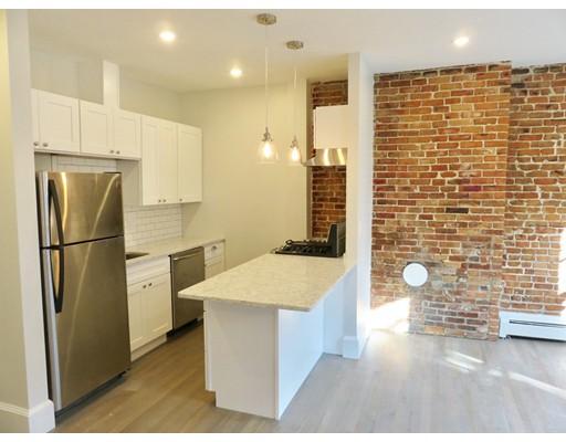91 Waltham Street Boston MA 02118