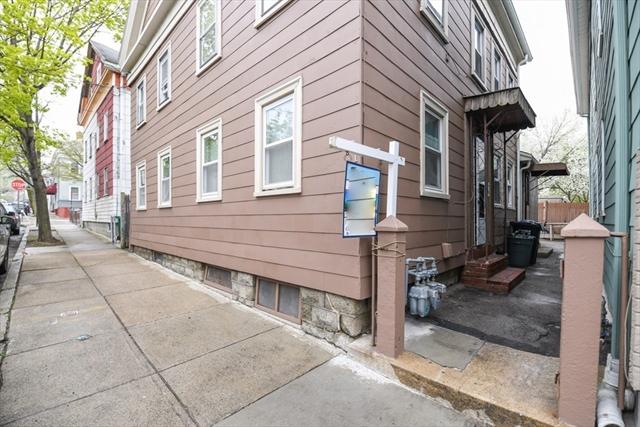 102 Sciarappa St, Cambridge, MA, 02141,  Home For Sale