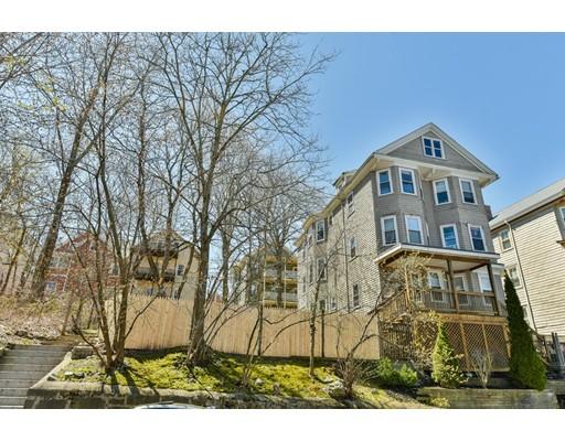49 Woodlawn Street Boston MA 02130