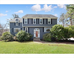78 Preston Pl, Beverly, MA 01915