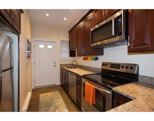 321 Meridian Street Boston MA 02128