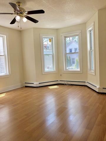 156 Boylston St, Boston, MA, 02130 Real Estate For Sale