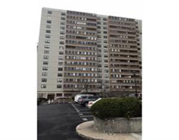 6-8 Whittier Place Boston MA 02114