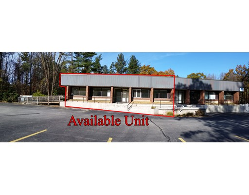 27 Roulston Road, Windham, NH 03087