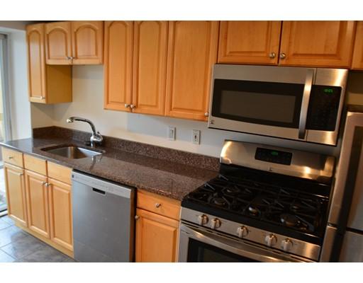 1734 Commonwealth Avenue Boston MA 02135