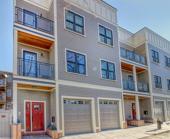 7 Vicksburg Street, Boston, MA, 02127 Real Estate For Sale