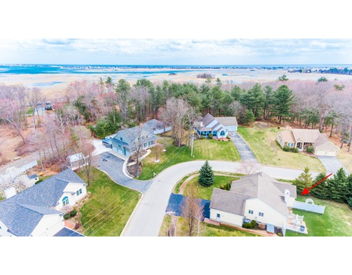 33 Marshview Circle Seabrook NH 03874